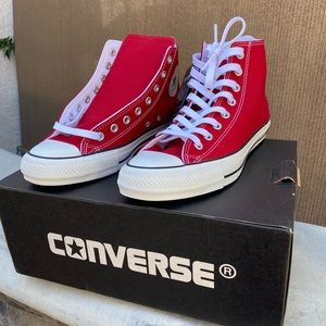 Converse Chuck Taylor All Star 100 RARE from Japan